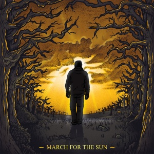 Amongst Thieves MarchForTheSun