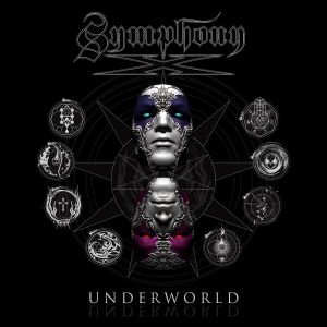 Symphony-X-Underworld-Artwork