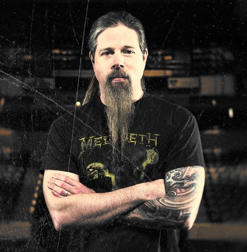 chris-adler-megadeth