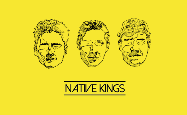 Native Kings