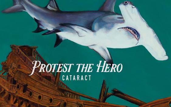 cataract-563x353